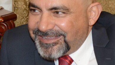 صورة المقاومة انتصرت.. والعالم لا يحترم الا الأقوياء   بقلم د. محمد فوزى  رئيس التحرير