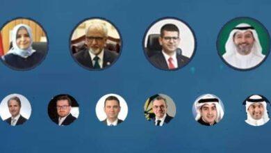 صورة الكويتيون يستثمرون في 382 شركة تركية