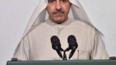 صورة الخليفة: للاستعجال في إقرار الحقوق المدنية لـ «البدون»