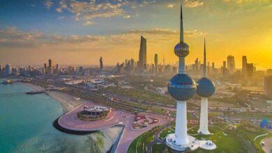 صورة إعداد آلية للسماح بدخول الخليجيين إلى الكويت