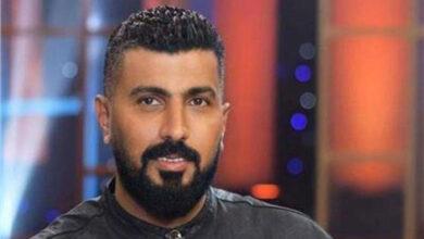 صورة حقيقة وفاة المخرج محمد سامي