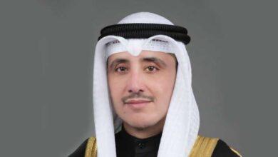 صورة الكويت تهنئ الإمارات بانتخابها عضواً غير دائم في مجلس الأمن