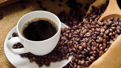 صورة القهوة.. ثلاثة أكواب يومياً لحياة مديدة