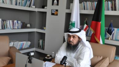 صورة العتل: حل مشكلة توظيف العمالة الكويتية خلال العقدين المقبلين