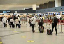 صورة السماح بعودة الوافدين المطعمين إلى الكويت اعتباراً من شهر أغسطس المقبل
