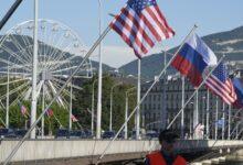 صورة قمة بوتين- بايدن تطبيع دون اختراق؟