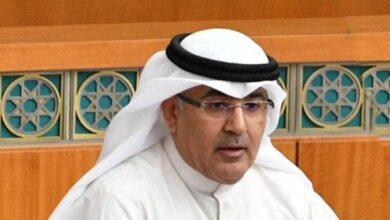 صورة الحمد: عدم إنجاز الميزانية العامة للدولة سيضع المجلس في وجه مصالح المواطنين
