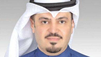 صورة الصالح لوزير المالية: أين المشاريع الترفيهية في الكويت.. وما إنجازات «المشروعات السياحية»