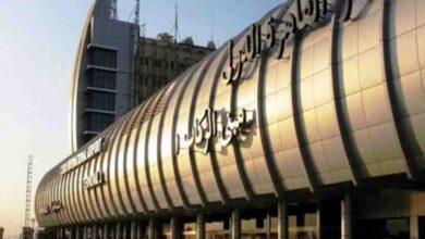 صورة مصر تسمح للمطعمين ضد كورونا بدخول أراضيها دون فحص PCR