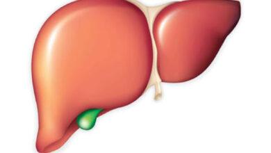 صورة مشروبات طبيعية تعزز عمل الكبد دون الحاجة للأدوية