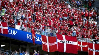 صورة ألمانيا توافق على حضور 14 ألف مشجع في يورو