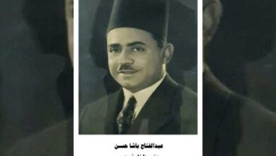 """صورة بمليار جنيه.. صاحب مغارة علي بابا في الزمالك: """"أنا ابن باشاوات"""""""