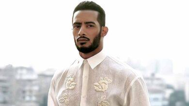 صورة قضية جديدة تنتظر محمد رمضان بعد التحفظ على أمواله