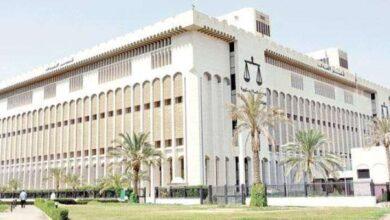 صورة «الجنايات»: حبس مواطن ومصري 10 سنوات وإلزامهما برد مبالغ مالية عن تهمة غسل أموال ونصب واحتيال