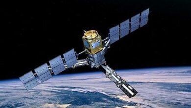 صورة روسيا ستقدم لإيران قمرا اصطناعيا متطورا