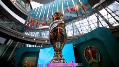 صورة افتتاح كأس الأمم الأوروبية.. إيطاليا ضد تركيا.. تعرف على التشكيل