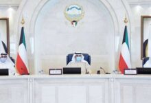 صورة مجلس الوزراء: إجراءات احترازية مشددة إذا استمر تهاون البعض بتطبيق الاشتراطات الصحية