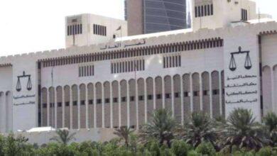 صورة «الإدارية» تعيد جواز سفر لمواطن: لا يجوز منع الكويتي من السفر بسحب جوازه