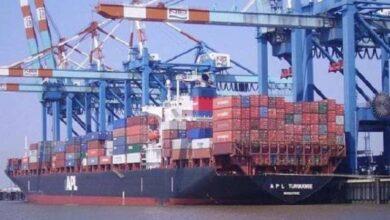 صورة فائض الكويت التجاري مع اليابان يتضاعف بنسبة 102.1 في المئة