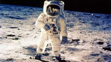صورة لماذا يقترح العلماء اسئصال الطحال من رواد الفضاء؟