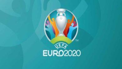 صورة يورو 2020 تنطلق الجمعة .. إثارة مبكرة في مجموعة الموت