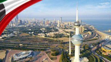 صورة الكويت حلَّت 18 عالميًا والثانية خليجيًا بعد السعودية على قائمة أكثر الدول التي تضم عدد أثرياء