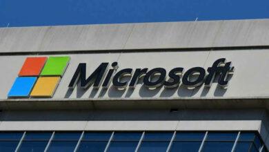 صورة تحذير من مايكروسوفت لمستخدميها: حدثوا أجهزتكم فوراً