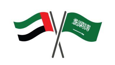 صورة السعودية والإمارات تتوصلان لحل وسط بشأن اتفاق إنتاج النفط