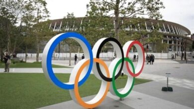 صورة أولمبياد طوكيو: لماذا لم تعد استضافة الأولمبياد هدفاً تسعى إليه الدول؟