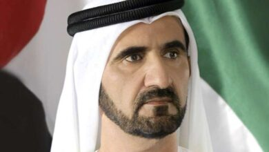 صورة الإمارات تمنح الإقامة الذهبية للأطباء الوافدين وعائلاتهم