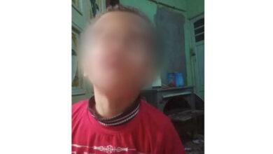 صورة عيّر جاره بعدم قدرته على الإنجاب فأحرق قلبه بقتل ابنه