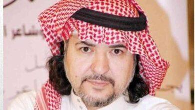 صورة قلب خالد سامي.. يتوقف 4 دقائق