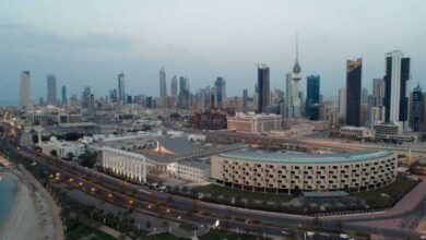 صورة الكويت الرابعة خليجياً في جاذبية رأس المال المغامر