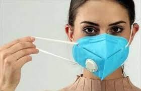 صورة رئيس اتحاد الأطباء: الكمامات لن تختفي من الحياة اليومية بعد الآن