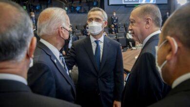 صورة ماذا ستجني تركيا من حمايتها لمطار كابول وما التحديات التي تنتظرها؟