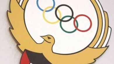 صورة تأجيل دورة الألعاب الخليجية المقررة في الكويت