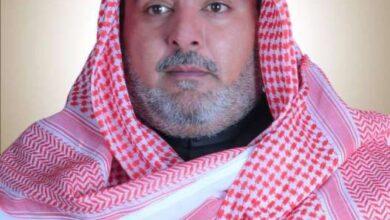 صورة وزير الداخلية: الشهيد الرشيدي قدم مثالا رائعا لرجل الأمن الملتزم بأداء واجباته ومسؤولياته