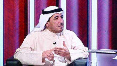 صورة جوهر: وزير التربية وعد بإنصاف طلبة البعثات الداخلية والخارجية