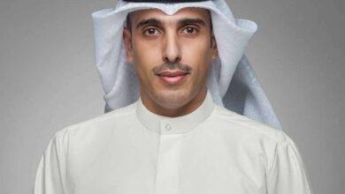 صورة المضف يسأل وزير الدفاع عن آلية التعاقد مع الشركة المصممة لتطبيق «كويت مسافر»
