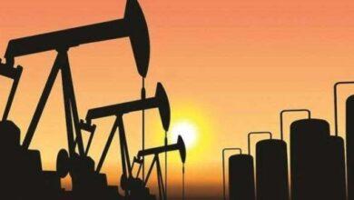 صورة الكويت ترفع أسعار نفطها لشهر أغسطس