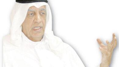 صورة الرياضة الكويتية تفقد الصانع