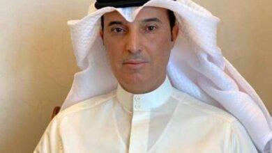 صورة المطيري: الكويت قطعت شوطا كبيرا في مكافحة الاتجار بالبشر