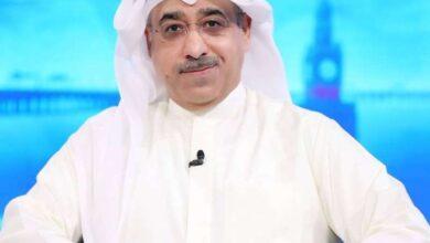 صورة السلمان يلغي بنود «توزيعات القسائم» من اجتماع «الصناعة» اليوم