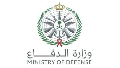 صورة السعودية.. انفجار عرضي لمخلفات ذخائر في الخرج