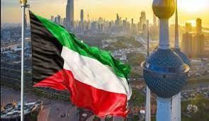 صورة سكان الكويت يشعرون بهزة أرضية.. بعد زلزال ضرب جنوب إيران