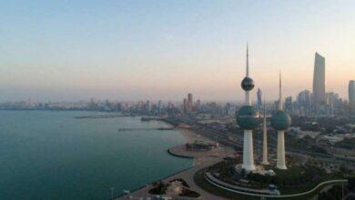 صورة «غلوبل فاينانس»: الكويت رابع البلدان العربية أماناً في ظل «كورونا»