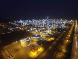 صورة الكويت تطالب مصفاة فيتنام بـ 963 مليون دولار نظير شراء النفط الكويتي