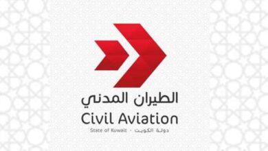 صورة «الطيران المدني»: نستعد لتشغيل الرحلات من مصر والهند… وسنعلن الموعد