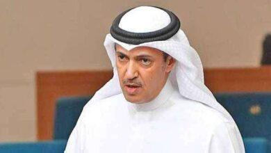 صورة المونس يطالب مجلس الوزراء بزيارة منتزه أبوحليفة ميدانيا لإنهاء كافة العوائق وتسليمه لـ «السكنية»