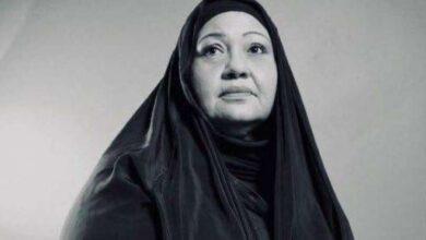 صورة ثرى الكويت احتضن جثمان انتصارالشراح